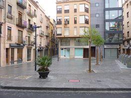 Foto - Local comercial en alquiler en calle Centre, Tortosa - 343552961