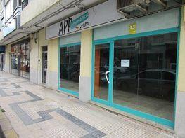 Foto - Local comercial en alquiler en calle Temple, Tortosa - 343558397