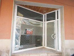 Foto - Local comercial en alquiler en calle Temple, Tortosa - 367066036