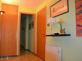 Piso en alquiler en calle Ferreries, Tortosa