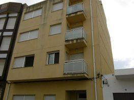 Piso en alquiler en calle Escuelas, Roquetes
