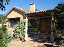 Villa in verkauf in Torremolinos - 317855844