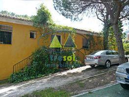 Villa in verkauf in Alhaurín de la Torre - 349826025