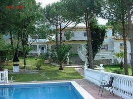 Villa in verkauf in Alhaurín de la Torre - 219148209