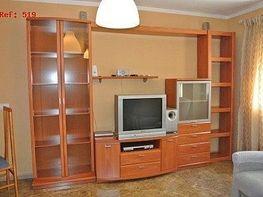Wohnung in verkauf in Alhaurín de la Torre - 219148335