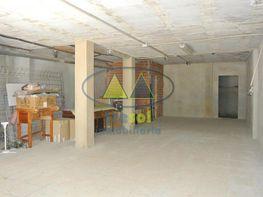 Lokal in verkauf in Alhaurín de la Torre - 348299245