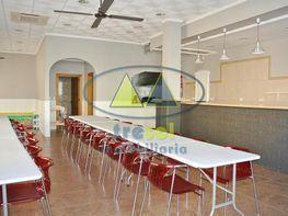 Lokal in verkauf in Alhaurín de la Torre - 348728439