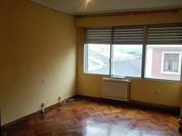 Foto - Piso en venta en calle De la Coruña, Lugo - 267323077
