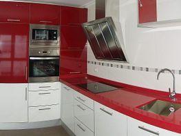 Dúplex en venda calle De la Coruña, Lugo - 267323209