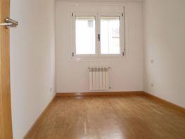 Wohnung in verkauf in calle Camiño Real, Lugo - 267323380