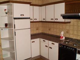 Wohnung in verkauf in calle Concello, Lugo - 267323470