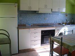 Wohnung in verkauf in calle Xerman Alonso, Lugo - 267323527