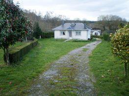 Casa en venda calle San Pedro de Calde, Lugo - 267323602