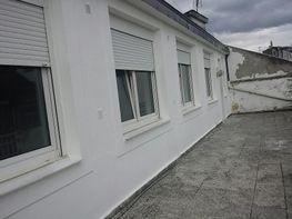 Pis en venda calle Carril Dos Loureiros, Lugo - 267323785