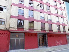 Piso en venta en calle De Oviedo, Sama en Langreo