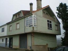 Casa en venta en calle Real, Monterroso
