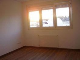 Dúplex en venta en calle Doña Urraca, Residencia - Abella en Lugo