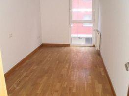 Piso en venta en calle Lamas de Prado, Residencia - Abella en Lugo