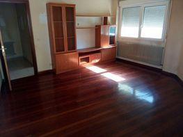 Piso en venta en calle Da Pomba, Residencia - Abella en Lugo