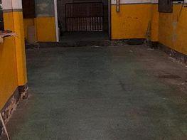 Garatge en lloguer carrer Montseny, Collblanc a Hospitalet de Llobregat, L´ - 256077885