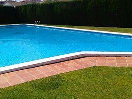 Pis en venda rambla Del Prat, Cunit est a Cunit - 295411762