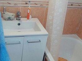 Piso en venta en calle Oriente, Collblanc en Hospitalet de Llobregat, L´ - 344847104