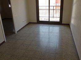 Pis en lloguer carrer Ingeniero Moncunil, La Florida a Hospitalet de Llobregat, L´ - 417858714