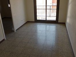 Piso en alquiler en calle Ingeniero Moncunil, La Florida en Hospitalet de Llobregat, L´ - 417858714