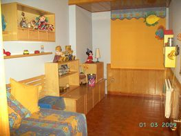 Casa adossada en venda carrer Bedoll, Piera - 238795888