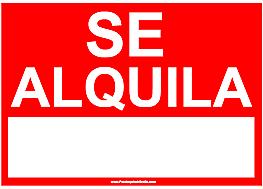 Local comercial en lloguer calle Callao, La Avanzada-La Cueva a Fuenlabrada - 323067397