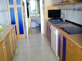 Pis en venda calle Islas Canarias, Sector III a Getafe - 400882073