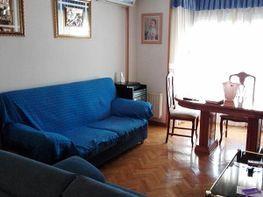 Pis en venda calle Arroyo, El Arroyo-La Fuente a Fuenlabrada - 415869426