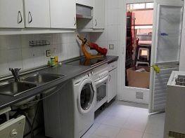 Piso en alquiler en calle Valencia, El Naranjo-La Serna en Fuenlabrada