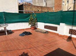 Piso en alquiler en calle Murtra, El Carmel en Barcelona