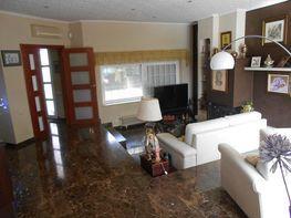 Casa en venta en calle Besalu, Castell Nou en Rubí