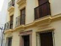 Ático en venta en calle Avenida Cruz Blanca, Antequera - 413633313