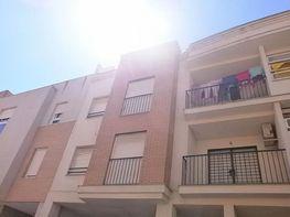 Ático en venta en calle Rafael Escuredo, Roquetas de Mar - 361391557