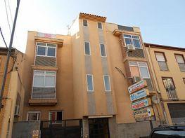Ático en venta en calle Real de Armilla, Armilla - 355537649