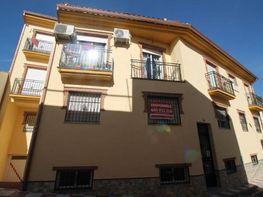 Ático en venta en calle San Miguel, Gabias (Las) - 355537793