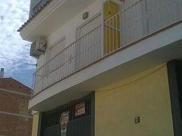 Ático en venta en calle Tucumán, Maracena - 361391581