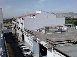 Ático en venta en calle Tucumán, Maracena - 366398800
