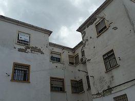 Piso en venta en calle Virgen del Carmen, Reconquista-San José Artesano-El Rosar