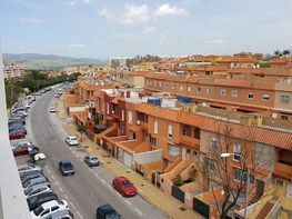Piso en venta en calle América, La Granja-La Colina-Los Pastores en Algeciras