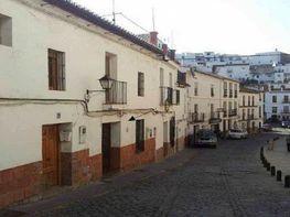 Casa rural en venta en calle De Atrás, Álora