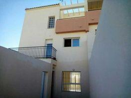 Casa adosada en venta en calle Movimiento Indaliano, Aguadulce en Roquetas de Ma