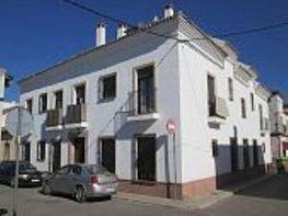 Piso en venta en calle Levante, Antequera