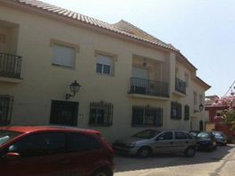 Piso en venta en calle Cortijo de Los Montozas, Caleta de Velez