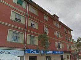 Piso en venta en calle Jose Ortega y Gasset, Cruz de Humilladero en Málaga