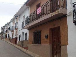 Casa adosada en venta en ronda , Arriate