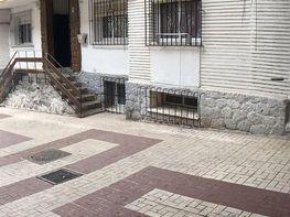 Piso en venta en calle Alpujarras, Centro en Torremolinos
